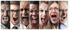 The Violence-Inducing Effects of Psychiatric Medication. Psychiatric medications have some dangerous, often-overlooked side effects, which could include suicide and homicide. Anger Management Tips, Classroom Management, Kelly Brogan, Champ Lexical, Becoming A Realtor, Psychiatric Medications, Common Myths, Interview Questions, Art Classroom
