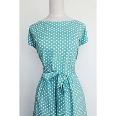 Девочки, в наличии есть два вот таких платья. Размер S/M. Длина 106 см. Материал-хлопок. Карманы в боковых швах. 1300 грн. @_simchuk_dresses_