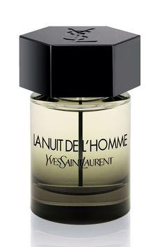 La Nuit de L'Homme (Eau de Toilette) is a popular perfume by Yves Saint Laurent for men and was released in The scent is sweet-spicy. Best Fragrance For Men, Best Fragrances, Carolina Herrera Parfum, Giorgio Armani, Parfum Yves Saint Laurent, Boutique Parfum, Men's Aftershave, Der Gentleman, Beauty Products