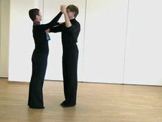 Ballroom dancing for beginners – 10 tips in 10 minutes
