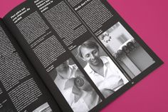 SUPERO_PLAGE18_8301 Polaroid Film, Frame, Pump, Picture Frame, Frames, Hoop, Picture Frames