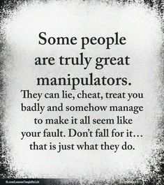 this is exactly how i️ feel. badgered into a being a person i️ never was by a narcissist Love Quotes For Him, Cute Quotes, Great Quotes, Quotes To Live By, Quotable Quotes, Wisdom Quotes, Words Quotes, Sayings, Qoutes