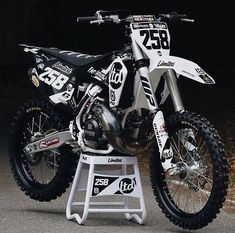 Kick a** two strokes! - Hall of Fame - Motocross Forums / Message Boards - Vital MX Kawasaki Dirt Bikes, Ktm Dirt Bikes, Cool Dirt Bikes, Dirt Bike Gear, Motorcycle Dirt Bike, Moto Bike, Dirt Biking, Motorcycle Quotes, Triumph Motorcycles