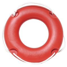 Lifebuoy Ring, No 45 with rope image Lifebuoy, Hd Desktop, Whales, Wallpaper, Rings, Outdoor Decor, Safety, Plastic