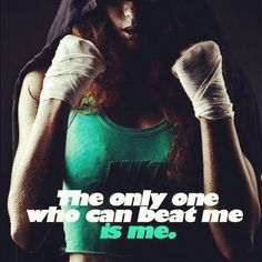 Motivation is everything in fitness. So, to help you get motivated, I collected the best FREE posters with motivational quotes to workout and get fit. Fitness Motivation Photo, Fitness Quotes, Weight Loss Motivation, Fitness Tips, Health Fitness, Exercise Motivation, Fitness Posters, Female Motivation, Nike Motivation