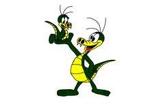 King Koopa, Alan Young, 1970s Cartoons, Scrooge Mcduck, Bugs Bunny, Screwed Up, Super Mario Bros, Looney Tunes, Merry Xmas