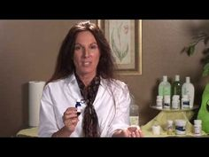 What Are The Best Essential Oils for Psoriasis And What Is The Best Psoriasis Essential Oil Recipe? Find out how to use 20 different essential oils for psoriasis as well as my top 5 recipes you can make at home to treat Psoriasis. Oils For Dandruff, Essential Oils For Psoriasis, Home Remedies For Psoriasis, Psoriasis Cure, Quit Smoking Essential Oils, Best Essential Oils, Healing Herbs, Oils For Skin, Tea Tree Oil