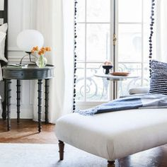 25 Housecleaning Tips To Keep Your Home In Tip-Top Shape Year-Round