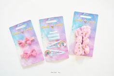 http://dhini.nl/zenner-candy-candy-voorjaarskidscollectie/
