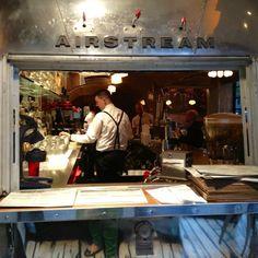 Redwood Kitchenette Bar Chelsea