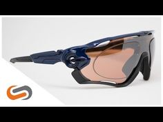 224c8f35ac6 Pin by Top Bicycle Brands on OAKLEY CYCLING SUNGLASSES