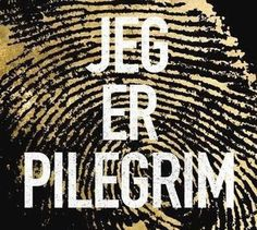 """Read I Am Pilgrim: A Thriller thriller suspense book by Terry Hayes . """"I Am Pilgrim is simply one of the best suspense novels I've read in a long time."""" —David Baldacci, New York Times b Summer Reading Lists, Beach Reading, Reading Time, Good Books, Books To Read, My Books, Metro Goldwyn Mayer, Don Rosa, Best Beach Reads"""