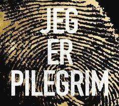 <p>EN KILO HØYSPENNING: «Den eneste thrilleren du trenger å lese i år.», mente The Guardian, «Den beste boken i 2014…», skrev Huffington Post - og nå anmelder VGs Tom Egeland boken.<br/></p><p/>
