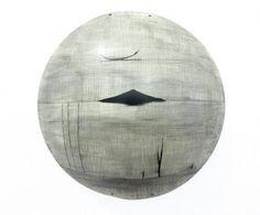 by simon kaan Rare Wine, New Zealand Art, Maori Art, Artist Painting, Printmaking, Art Decor, Auction, Symbols, Contemporary