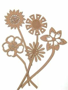 Laser cutter Project ideas on Pinterest | Laser Cut Wood, Laser Cut ...