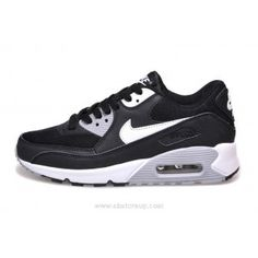 new arrival 92050 61c1b Find Discount Nike Air Max 90 Womens Black Blue online or in Footlocker.  Shop Top Brands and the latest styles Discount Nike Air Max 90 Womens Black  Blue at ...