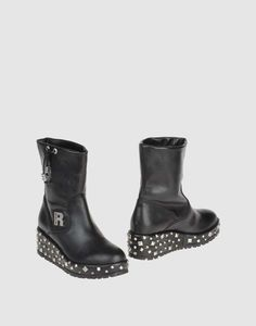 RUCOLINE RUCO LINE Boot