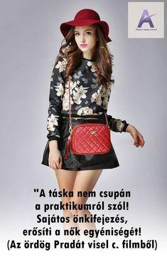 Shoulder Bag, Bags, Fashion, Handbags, Moda, Fashion Styles, Shoulder Bags, Fashion Illustrations, Bag