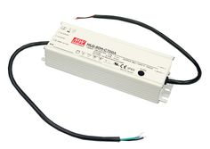 1MEAN WELL original HLG-80H-20 20V 4A meanwell HLG-80H 20V 80W Single Output LED Driver Power Supply #Affiliate