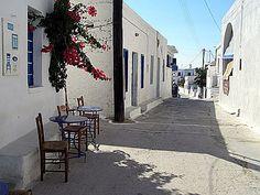 schinoussa #Greece