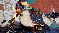 Razarts: Please Do Not Buy Reiki Symbol Printed Items! Some...
