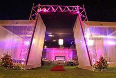 Yesenia Castro Organizacion de Eventos  Catering, fiestas tematicas, bodas