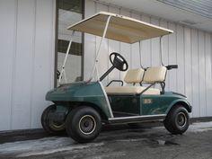 John Jagietta (jjagietta) on Pinterest on e-z-go rxv golf cart, club car precedent custom golf carts, star gas golf cart, rxv gas golf cart, cranberry golf cart, 1978 club car golf cart, star car golf cart, 6-passenger club car golf cart, texas gas golf cart, g9 gas golf cart, club car golf cart parts, club car carryall engine, club car golf cart batteries, tan golf cart, custom ezgo txt golf cart, 1970 club car golf cart, zone gas golf cart, club cart front view, club car golf cart shocks, club car golf cart serial number location,