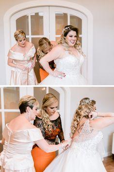 270 Best Bride Details Wedding Dress Veil Wedding Rings