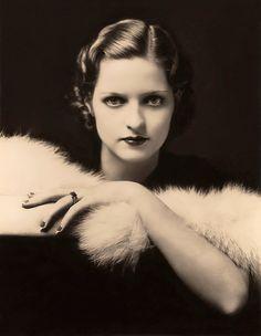 Ziegfeld Follies Girls 1920 Broadway 27 Les filles des Ziegfeld Follies dans les années 1920  photo