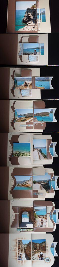 s-media-cache-ak0.pinimg.com originals 5c 09 d4 5c09d4d3eeec2bc4d6e2dd2545e808e3.jpg