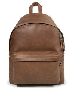 b969ceac06 61 best Eastpak images | Backpacks, Men store, Mens fashion blog