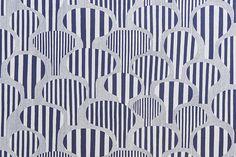 line tree: textile | minä perhonen