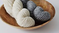 my knitting blog