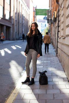 current/elliott jeans