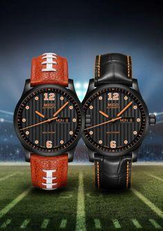 MIDO Watches tiene dos nuevas propuestas de relojes