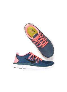 nike Bracelets bracelets en caoutchouc Nike - Nike Free 5.0 Photosynthesis Women's Running Shoe. Nike Store ...