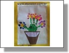 80 Atividades sobre Primavera - Educação Infantil - Aluno On