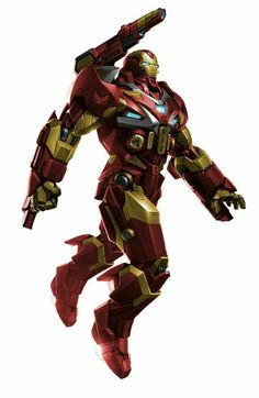 I turned War Machine into Iron Man. I know it's not perfect but I present to you . War Machine Iron Man, Iron Man Photos, Iron Man Arc Reactor, Iron Man Hulkbuster, Iron Man Art, Iron Man Wallpaper, Iron Man Avengers, Marvel Comic Universe, Avengers Wallpaper