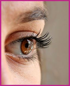 Eyelash Extensions in Larne, Eyelash extensions are enhancements designed to add length, thickness and fullness to natural eyelashes. They may be compared to hair extensions eyelashes. They can be separated into two types: temporary and semi-permanent. Temporary false lashes are lashes designed to be worn for a short period. Semi-permanent lashes, also known as eyelash extensions, are applied with a stronger adhesive. Generally, a single lash is applied to each natural lash.