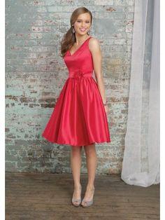 Wedding Dresses, Prom Dresses, Beautiful Designer Dresses & Formal Dresses - Mori Lee Affairs 894