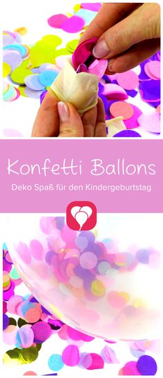 Party Deko Luftballons 55 Ideas For 2019 Valentines Date Ideas, Valentines Day Party, Auto Party, Appetizers For Kids, Party Pictures, Decoration Table, Blog, Creative Kids, Diy For Teens