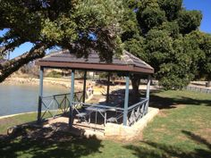 Rosslare Park Mindarie - Buggybuddys guide for families in Perth Kids Picnic, Picnic Spot, Perth, Walks, Gazebo, Families, Outdoor Structures, Places, Kiosk