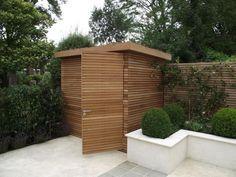 garden shed designs 25