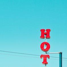 Vittorio Ciccarelli, el minimalismo hecho fotografía (Yosfot blog)