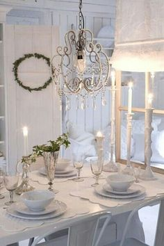 ♡༻dinner party