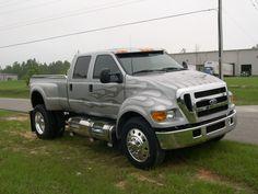 custom trucks | Click image to view custom mini truck