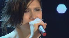 Fiorella Mannoia ft Elisa - Almeno tu nell'universo