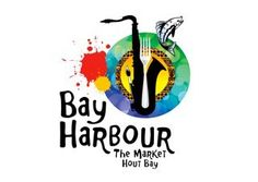Visit The Hout Bay Market at 31 Harbour Road, Hout Bay, Cape Town. Everything from arts & crafts to clothing and the most delicious food market! See Live Music in Cape Town, the history of the market, our floor map and much more! Beauty Stall, Cape Town Tourism, Organic Market, Big Crowd, Sound Stage, Beautiful Beaches, Vintage Outfits, Vintage Clothing, Night Life