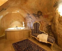 Wacky bathroom designs definitely have an impact on the selling price of a home. See 3 bathroom styles that could boost or burst your price bubble. Monaco, Saint Martin Vesubie, Cagnes Sur Mer, Cap D Antibes, Daughter Of Smoke And Bone, Marble Bust, Villefranche Sur Mer, Secret House, Underground Homes