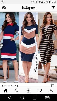 Best Ideas For Style Elegant Chic Gowns Girly Outfits, Casual Work Outfits, Dress Outfits, Fashion Dresses, Work Attire, Trendy Dresses, Modest Dresses, Casual Dresses, Rajputi Dress